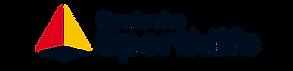 csm_Logo-Sporthilfe_b0935fa5de.png