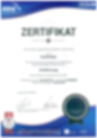 Zertifikat DGSV.jpg