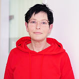 Manuela Wiebe.jpg
