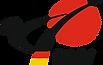 dkv-logo.png