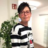 Manuela Wiebe, Hauswirtschaftliche Mitar