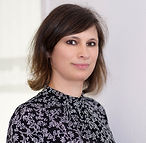 Stefanie Hertel Labor 2020.jpg