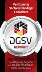 dgsv-sigel-svenscharfe3.png