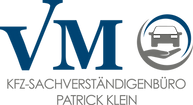 Logo_VM.png