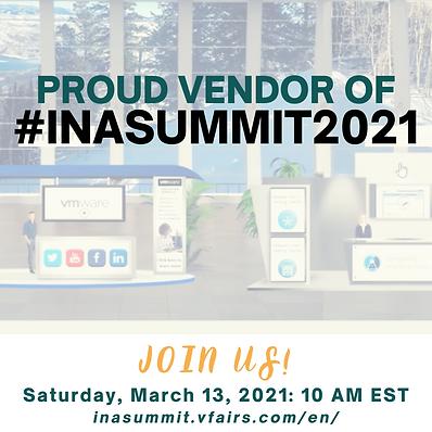 PROUD VENDOR OF - #INASummit2021.png