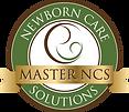 NCS_MasterNCS_Final.png