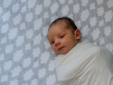 Top 5 Baby Swaddles