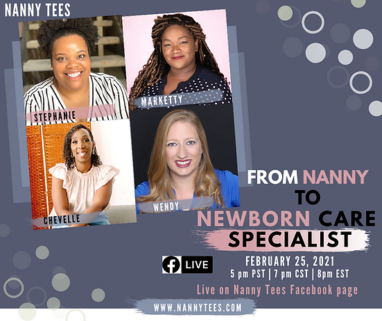 Nanny to NCS Graphic.png