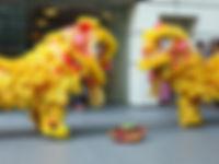lion-dance-653735__480.jpg