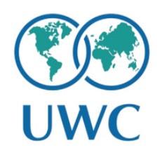 UWC Online Application