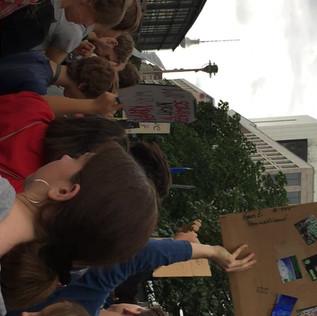 August 16, 2019 (last strike in Berlin :// )