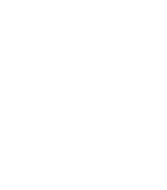 cardiffwht.png