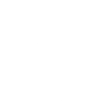 Melvin-Logo-White-Web.png