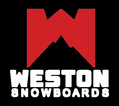 westonwhite.png