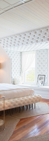New Jersey Designer Showhouse