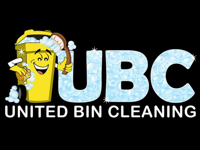 UBClogo.jpg