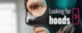 Hoods.jpg