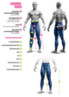leggings fit.jpg