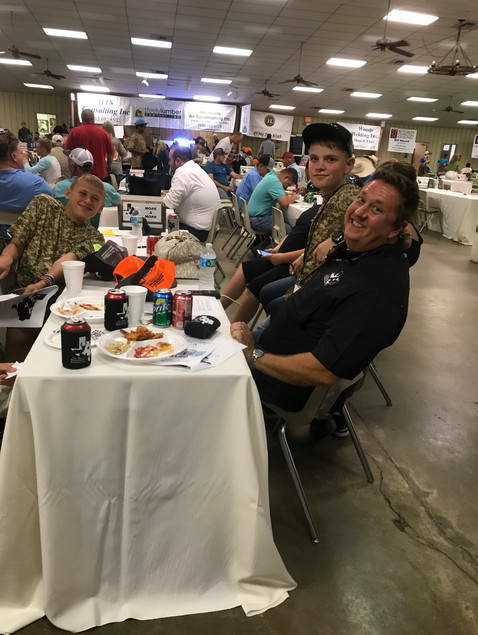 2017 banquet -44.jpg
