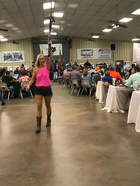 2017 banquet -09.jpg