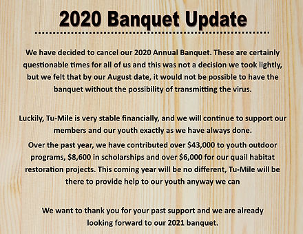 Banquet update for Website.jpg