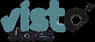 VISTO logo stores 2.png