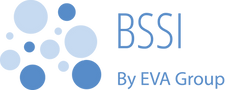 Logo BSSI by EVA Group.png