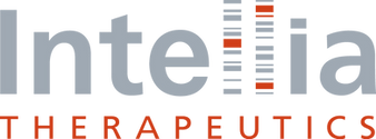 Intellia Logo.png