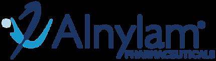 Alnylam Corporate Logo.png