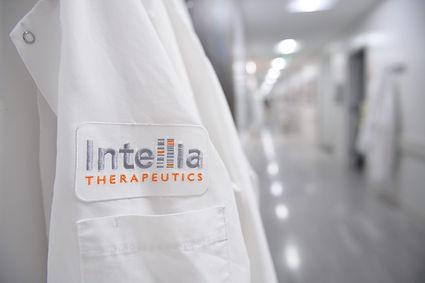 Intellia Image 1.jfif
