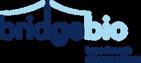 BridgeBio Logo_Tagline_FullColor.png