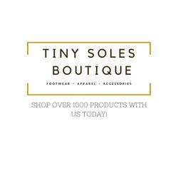 Tiny Soles Boutique