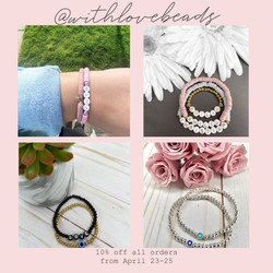 withlovebeads