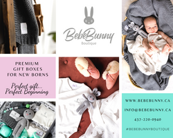 BebeBunny Boutique