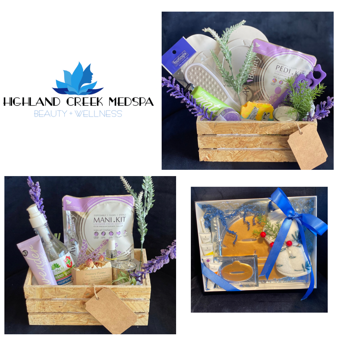 Highland Creek MedSpa