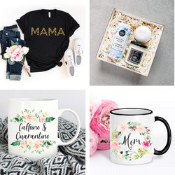 Giftable Goodies