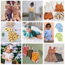Rainbow Baby Canada Online Boutique