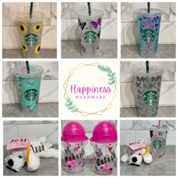 Happiness Handmade