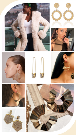 The Diana Tracy Collection