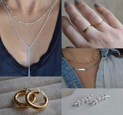 Kolera Jewellery