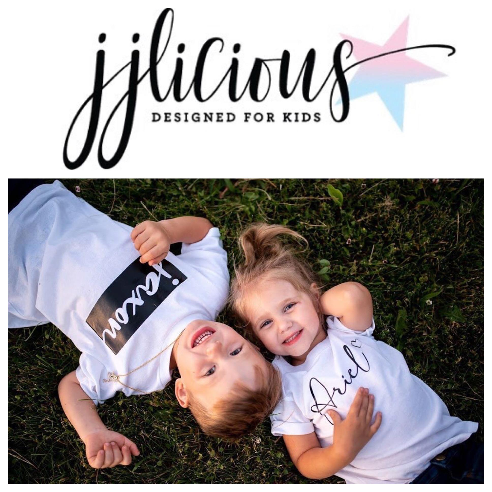 jjlicious Inc.