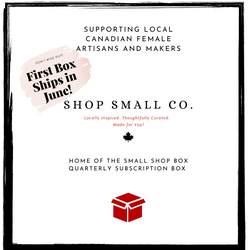 Shop Small Co.