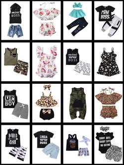 Lil Mimi's Boutique