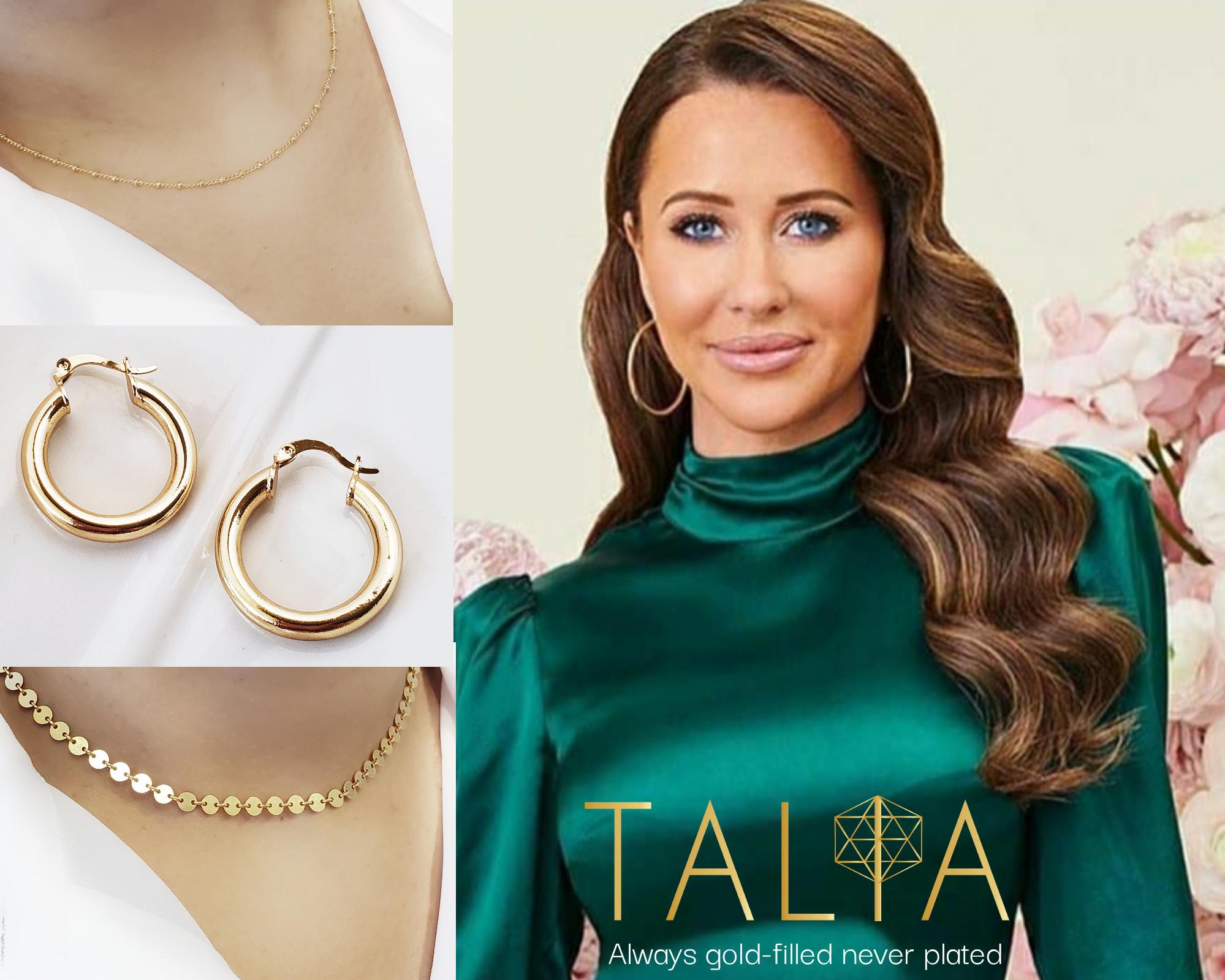 Accessories by Talia
