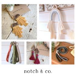 Notch & Co.