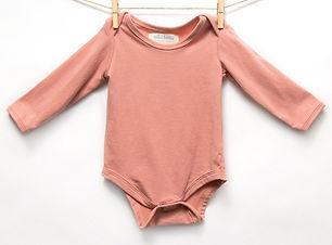 IANDB_Product_Onesie_Organic_Basico_pink