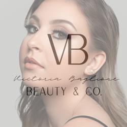 Victoria Baglione Beauty & Co.