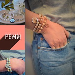 FEMM JEWERLY