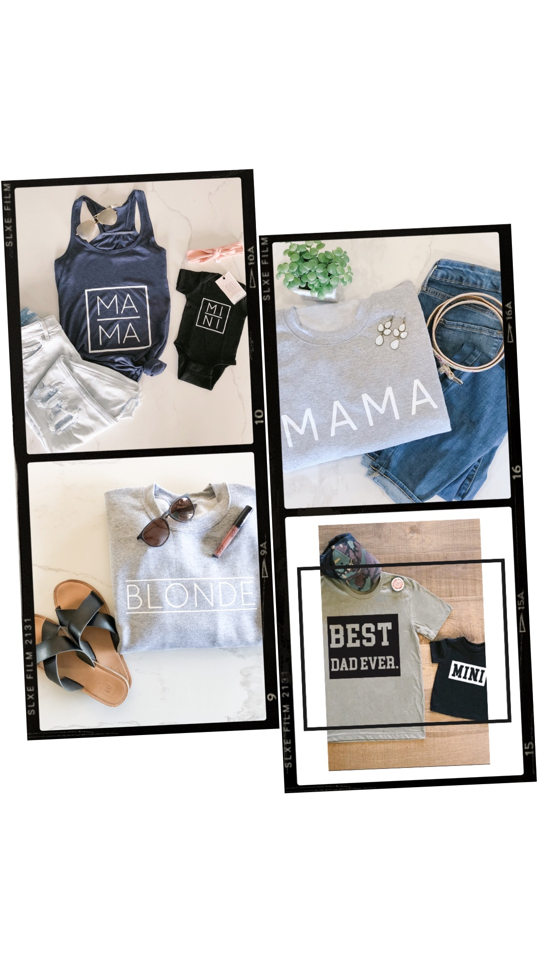 L&B Mama