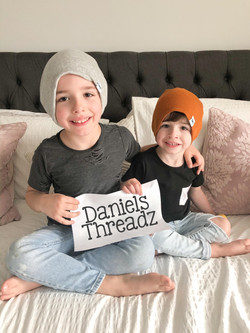 Daniels Threadz